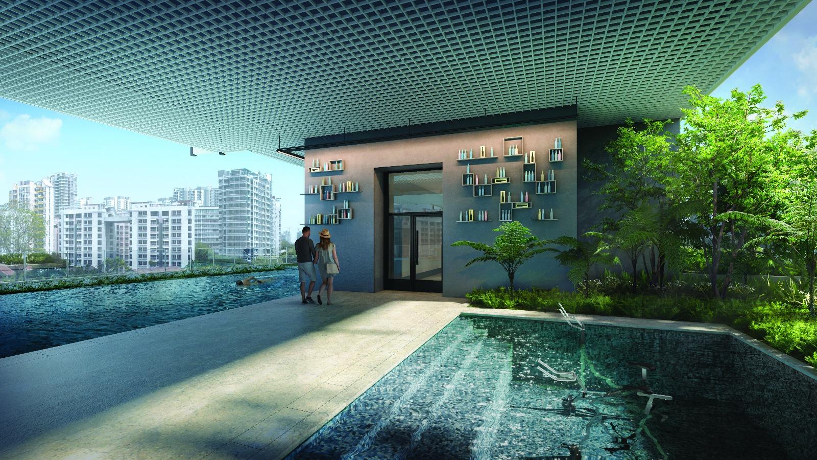 newlaunch.sg jui residences image 1