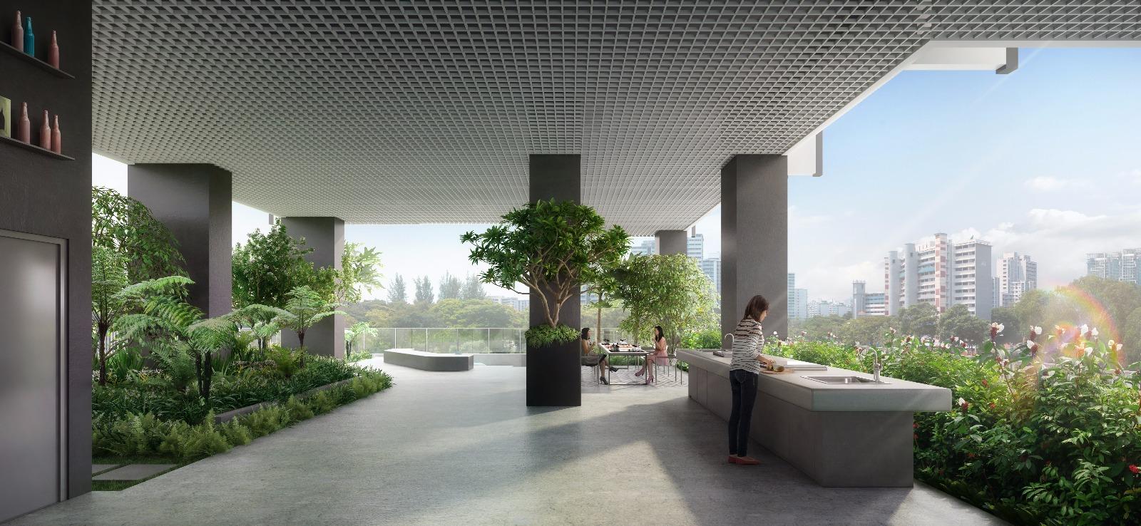 newlaunch.sg jui residences image 2
