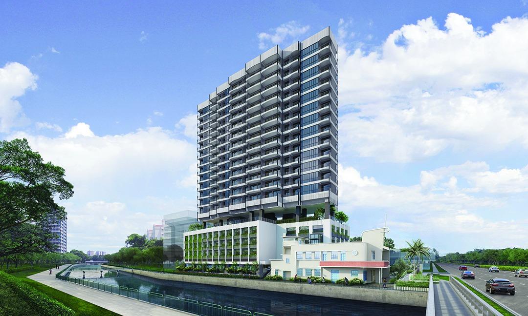 newlaunch.sg jui residences image 3