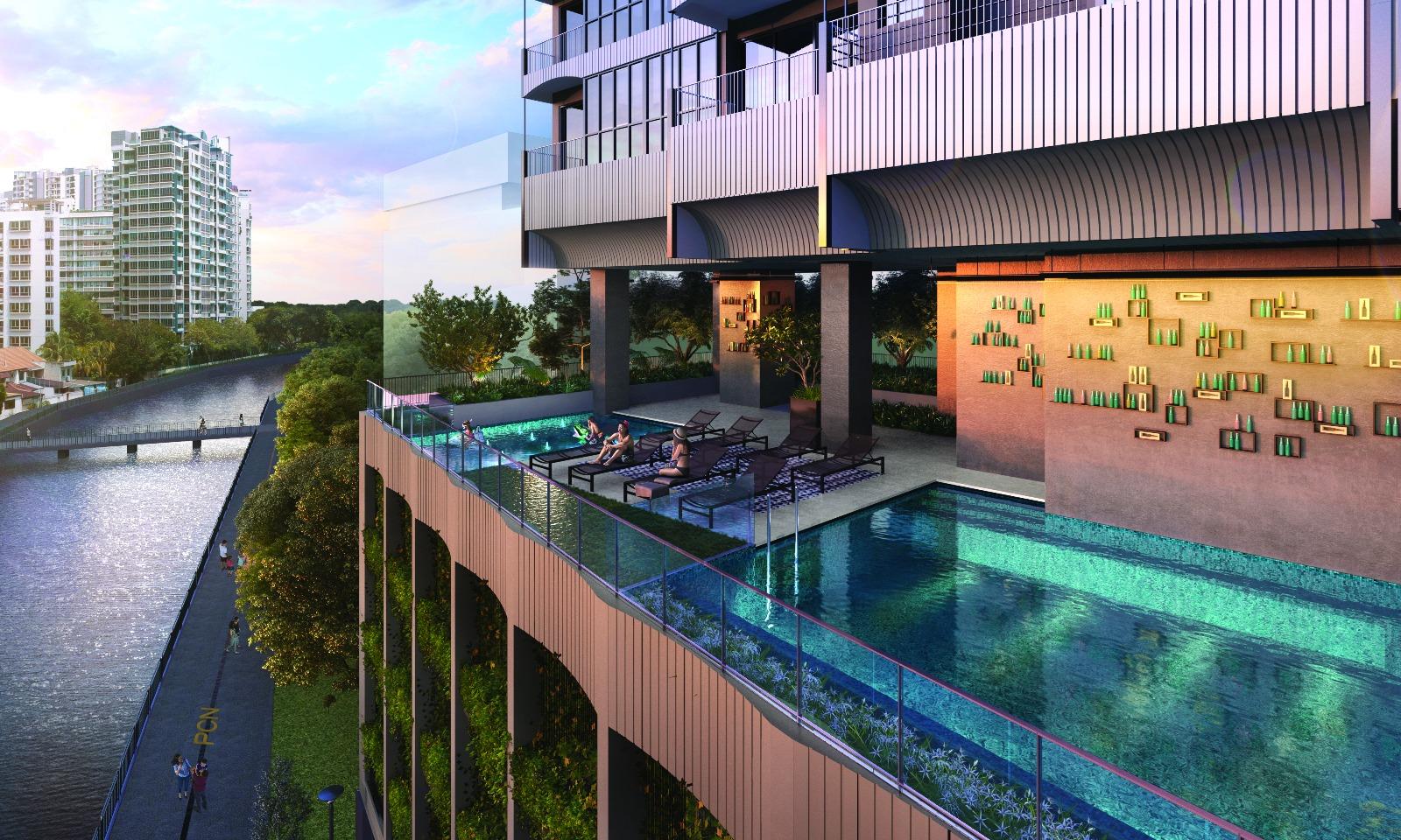 newlaunch.sg jui residences image 6