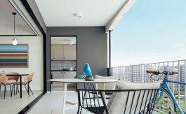newlaunch.sg jui residences image 9