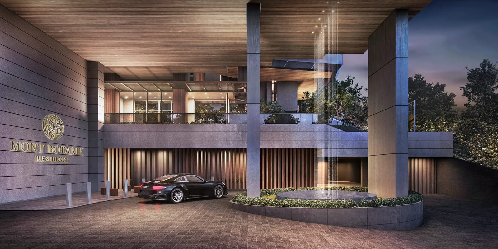 newlaunch.sg mont botanik residence drive in