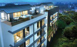 newlaunch.sg kent ridge hill residences facade