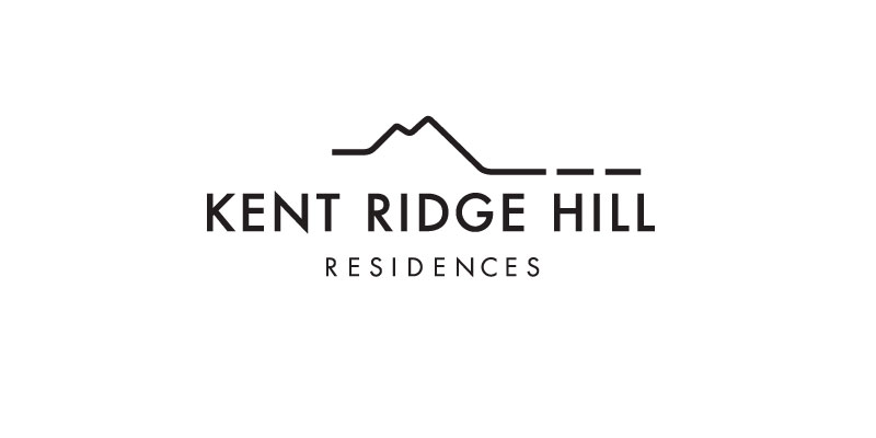 newlaunch.sg kent ridge hill residences logo