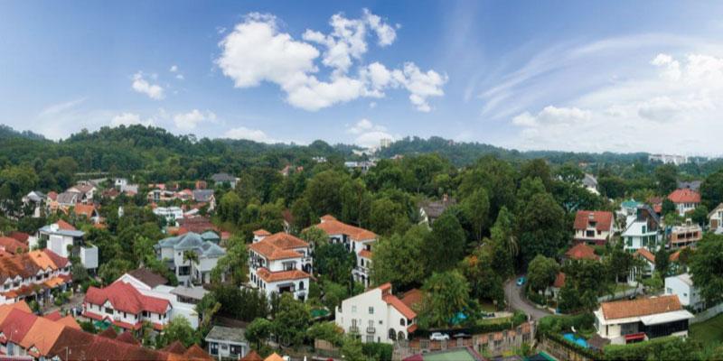 newlaunch.sg mayfair gardens panoramic