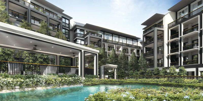 newlaunch.sg mayfair gardens perpectives 1