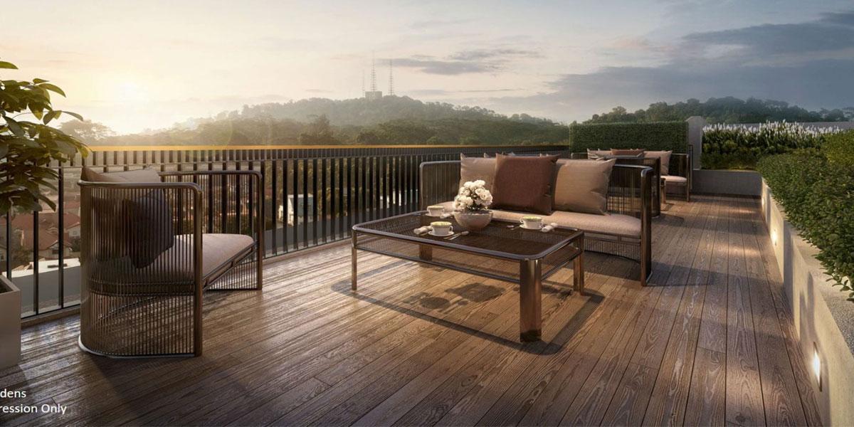 newlaunch.sg mayfair gardens rooftop