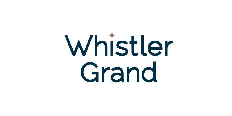 newlaunch.sg whistler grand logo