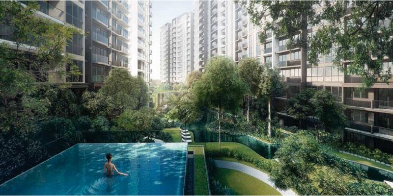 newlaunch.sg park colonial park 2