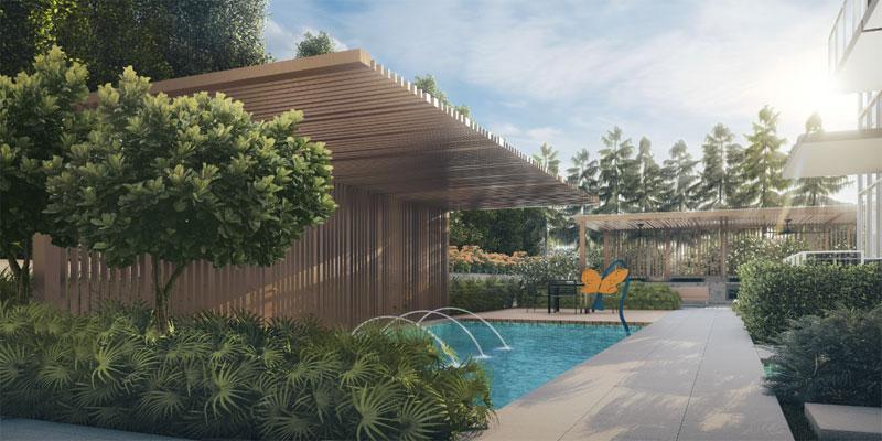 newlaunch.sg 35 gilstead pool