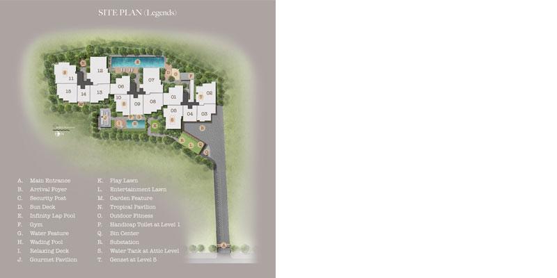 newlaunch.sg 35 gilstead siteplan