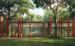 newlaunch.sg the hyde garden