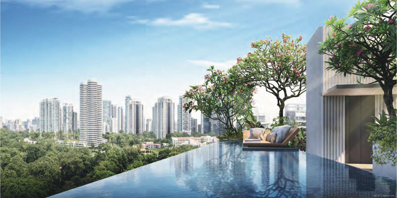 newlaunch.sg the hyde skypool