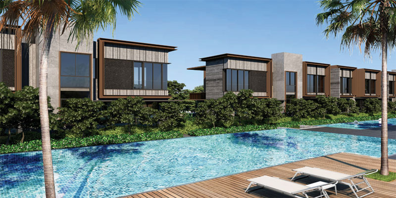 newlaunch.sg parc clematis strata-landed