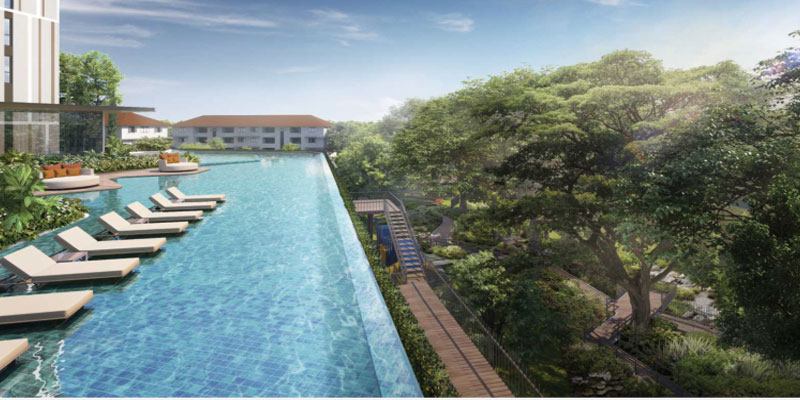 newlaunch.sg avenue south residence poolview
