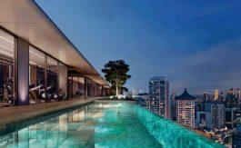 newlaunch.sg boulevard 88 pool