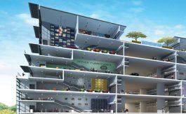 newlaunch.sg inspace facade