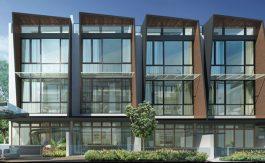 newlaunch.sg belgravia green facade