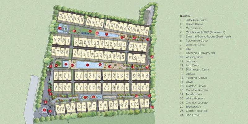 newlaunch.sg belgravia green site