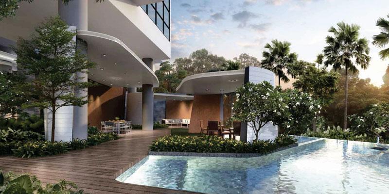 newlaunch.sg coastline residences clubhse