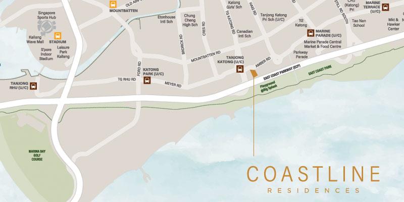 newlaunch.sg coastline residences location