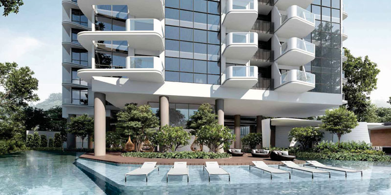 newlaunch.sg coastline residences pool