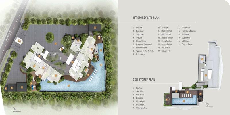 newlaunch.sg coastline residences site