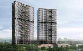 newlaunch.sg avenue south residence 1