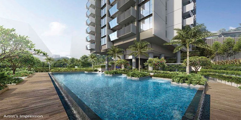 newlaunch.sg haus on handy pool