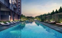 newlaunch.sg juniper hill pool