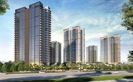newlaunch.sg parc clematics perspective