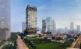 newlaunch.sg midtown bay perspective