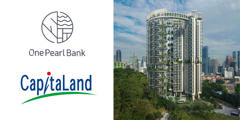 newlaunch.sg one pearl bank perspective