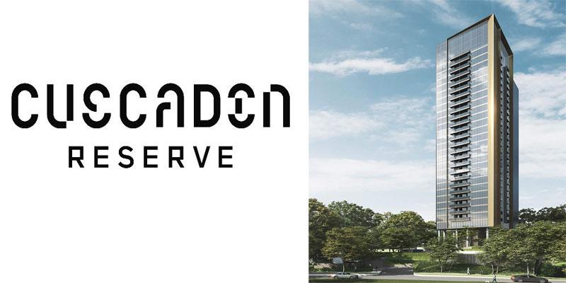 newlaunch.sg cuscaden reserve 1