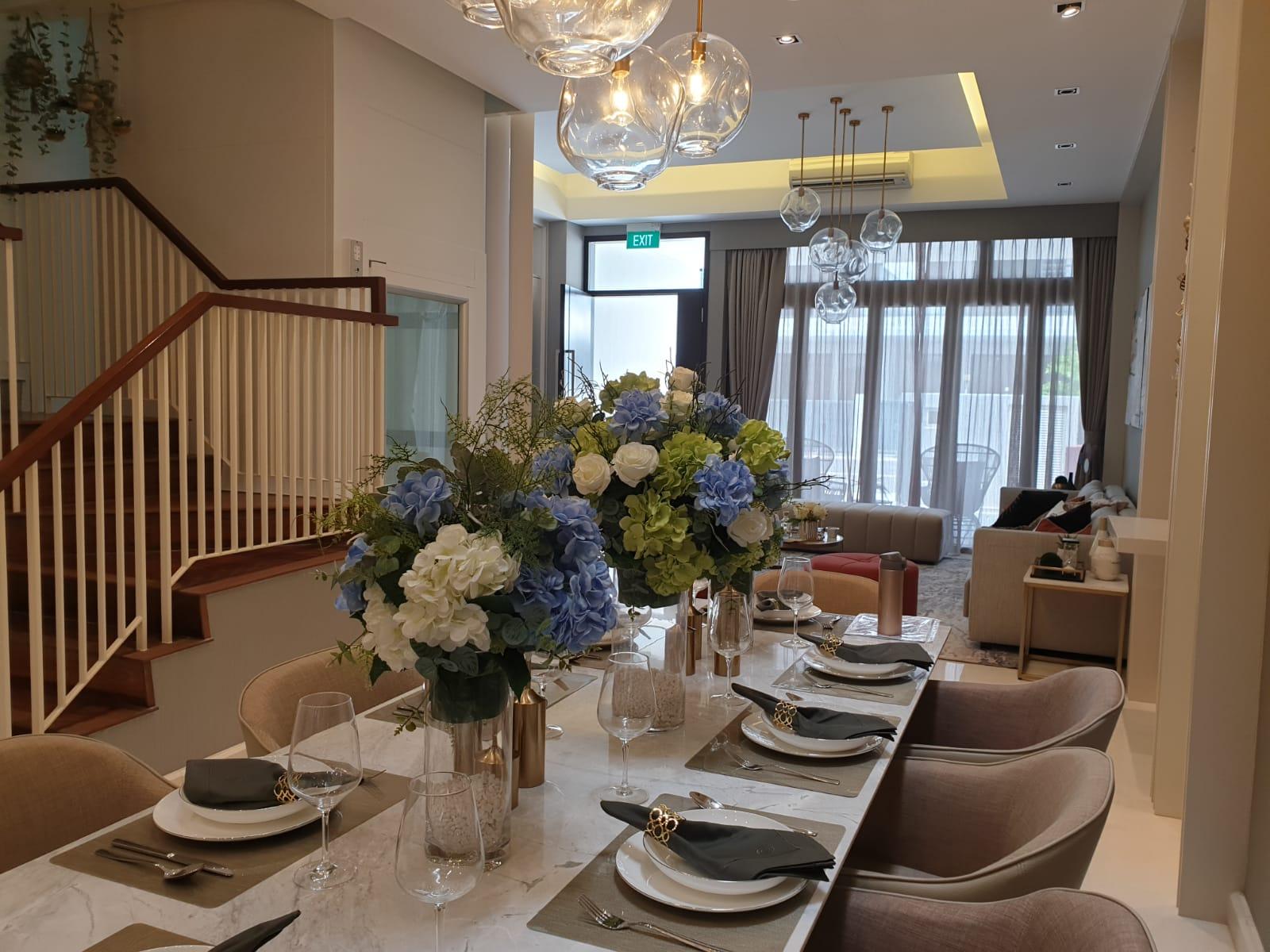 newlaunch.sg luxus hills dining