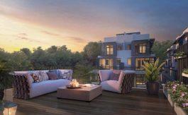 newlaunch.sg luxus hills rooftop