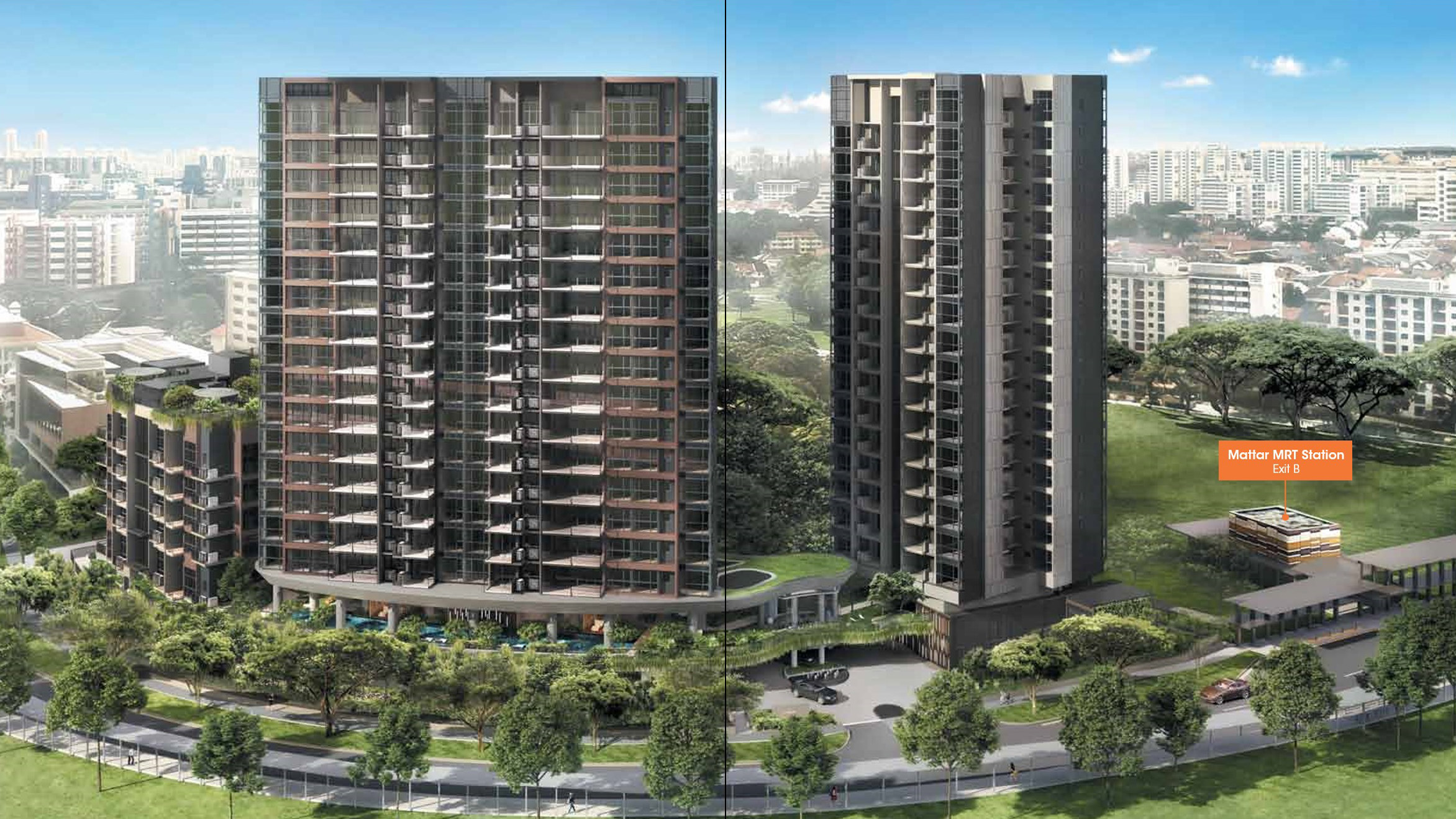 newlaunch.sg the antares perspective