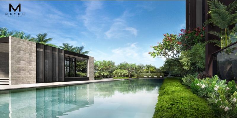 newlaunch.sg meyer mansion garden