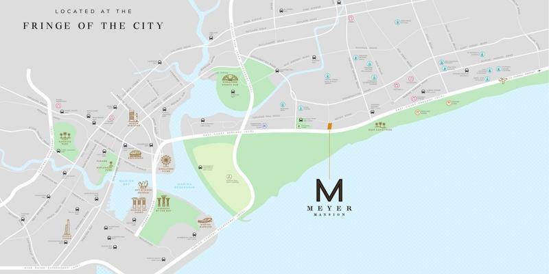 newlaunch.sg meyer mansion location