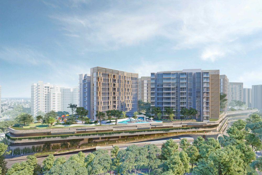 newlaunch.sg sengkang grand residences 2