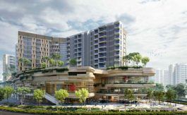newlaunch.sg sengkang grand residences3