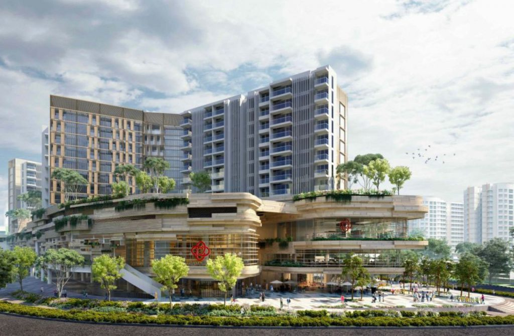 newlaunch.sg sengkang grand residences3