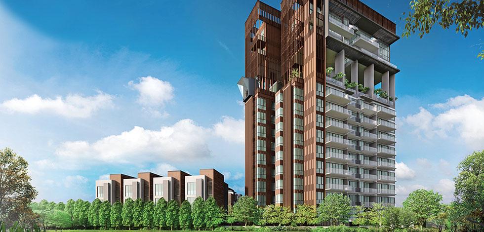 goodwood-grand-facade