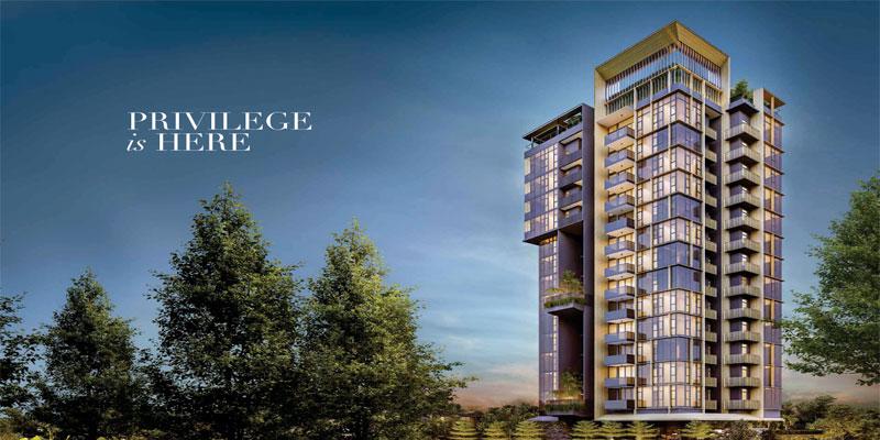 newlaunch.sg cairnhill 16 facade