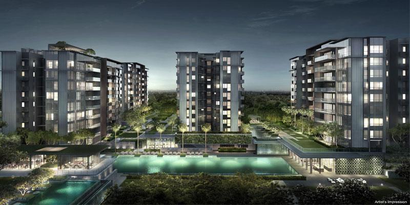 newlaunch.sg forett nightview