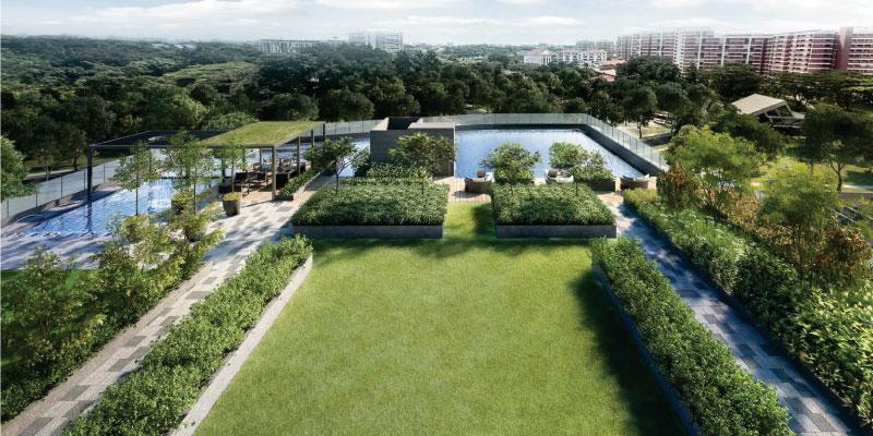 newlanch.sg linq at beauty world garden