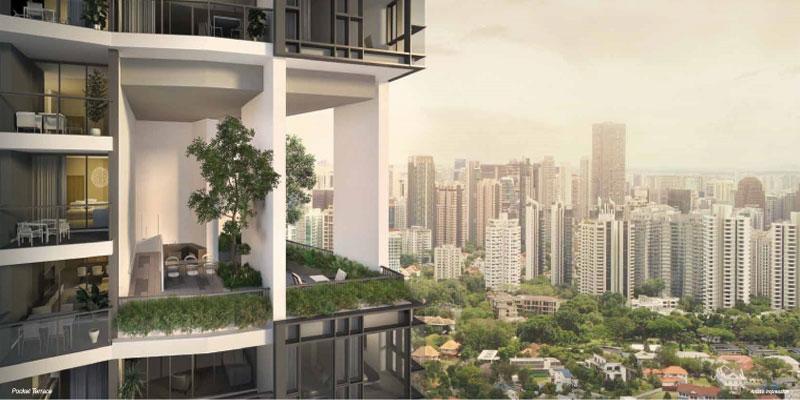 newlaunch.sg artra cityview