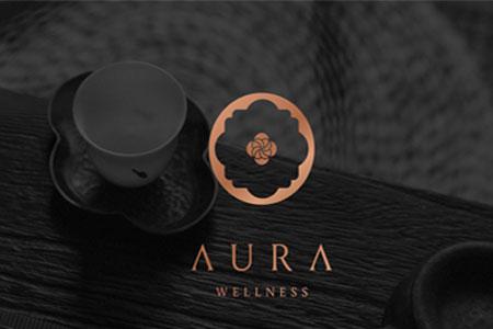 newlaunch.sg kopar 450x300 aura