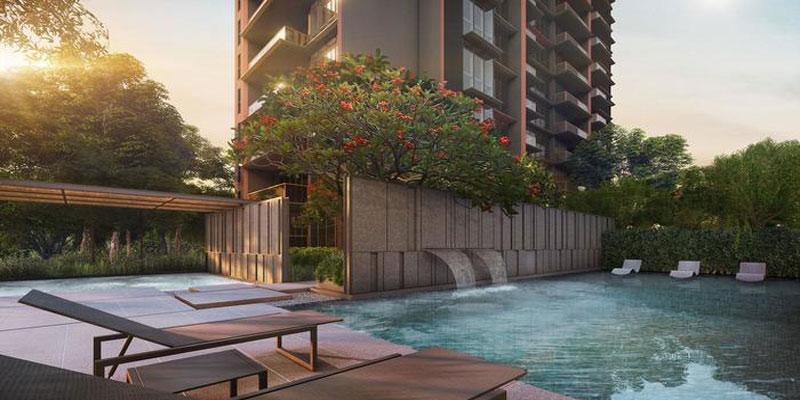newlaunch.sg kopar pool
