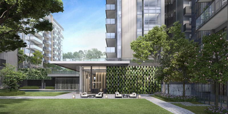 newlaunch.sg forett lawn
